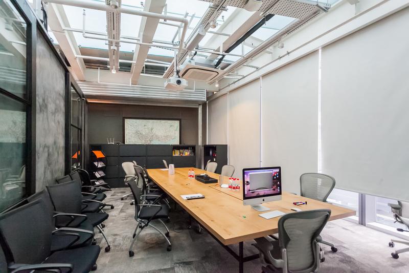 上海东亚银行金融大厦TEC德事商务中心会议室.jpg