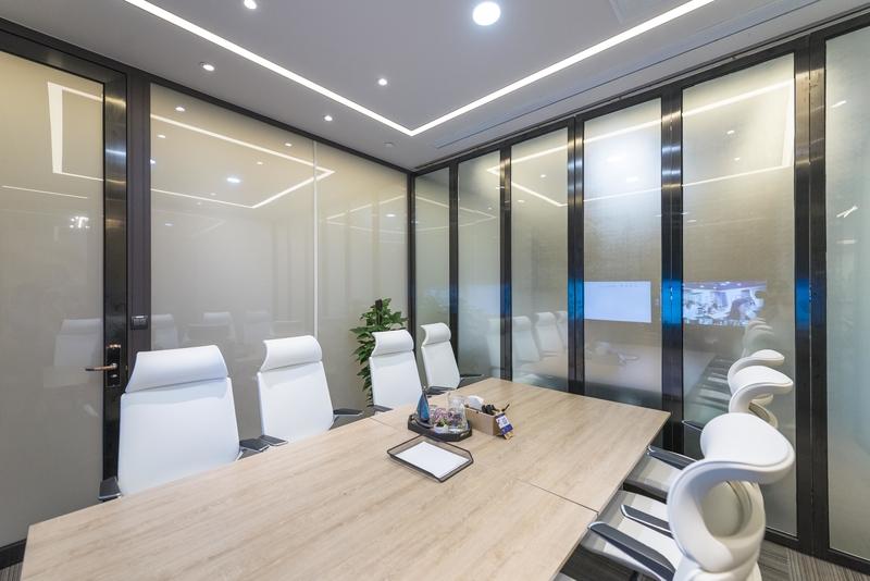 携程网络技术大楼Distrii办伴会议室.jpg